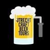 logo utrecht craft beer tours